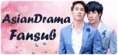 Asian Drama
