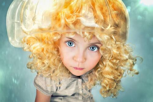 Photos de John Wilhelm(2)