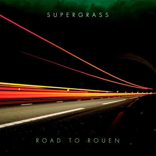 Supergrass