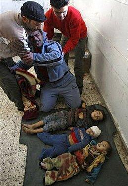 palestine-pere-3-enfants.jpg
