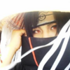 Itachi-Cosplay-2.png