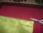 le cache rideau
