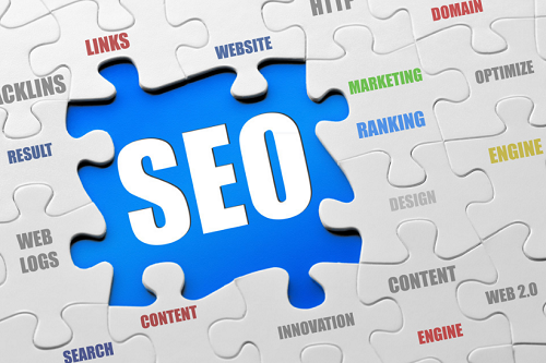 Tips SEO Onpage
