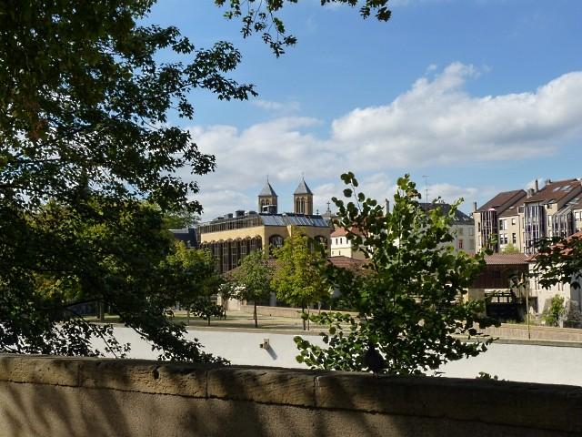 Metz en automne 5 mp1357 2010