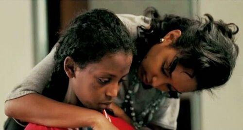 Difret - un film de Zeresenay Berhane Mehari (2014)