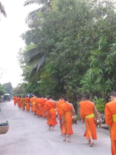 Blog de beaulieu : Beaulieu ,son histoire au travers des siècles, Le rituel des moines