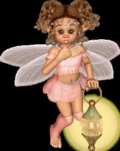 dolls 4