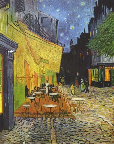 478px-Vincent Willem van Gogh 015