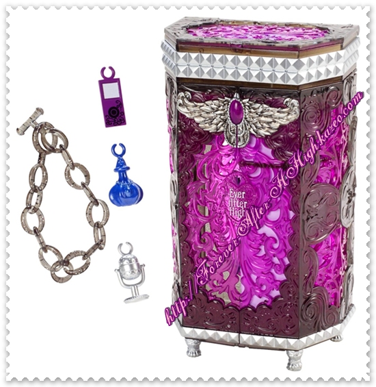Ever-After-High-Raven-Queen's-Jewelry-Box-Photo-commercial (1)