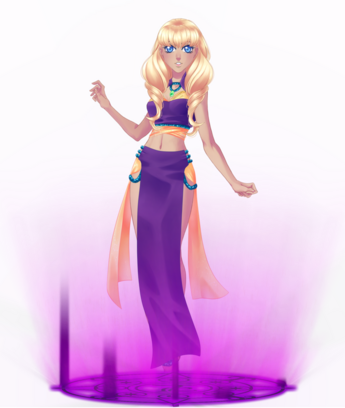 Garde Absynthe
