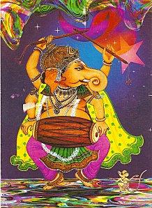 RU-123449-Ganesh.jpg