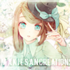 makie-san