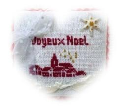 Joyeux-Noel-miniature.jpg