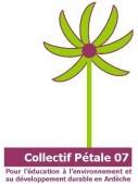 logo_Petale07_complet
