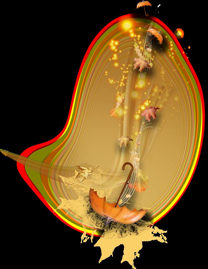 TUBES PARAPLUIES PNG...BONNES CREATIONS A VOUS...CAROLINE