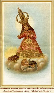Miracle Eucharistique Espagne Alcoy 1568