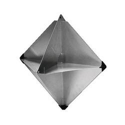 Stephen Phillips - 496 - Plérôme - Lambda de Platon
