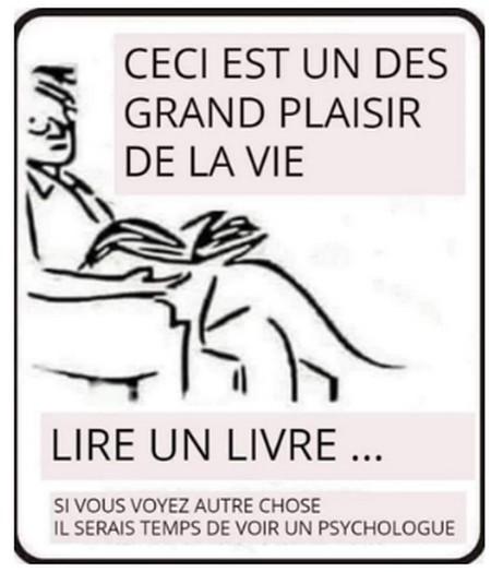 Humour Du Lundi 28 Octobre 2019 Chez Dom