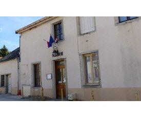 PLU modifié : la commune de Chamboeuf confortée