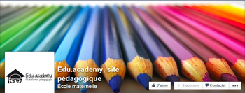 Edu.academy