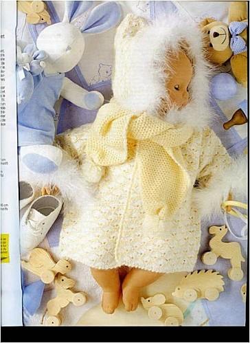 Coquille-.Manteau-crochet.jpg