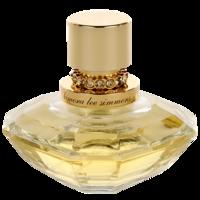 Tube Parfum 20