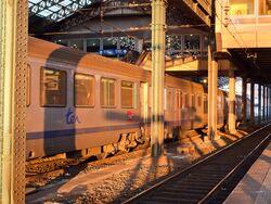 Lyon - Valence