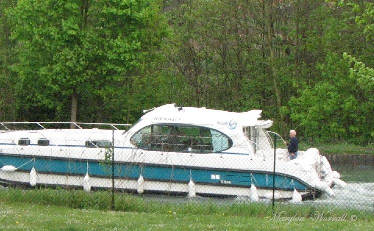 Souffelweyersheim (67): Navigation