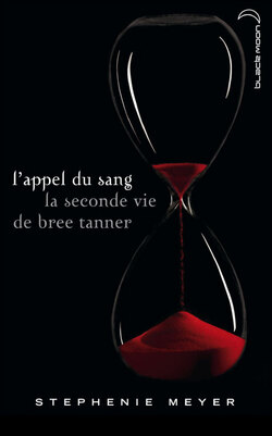 Twilight-T0 (L'appel du sang: la seconde vie de Bree Tanner)