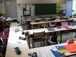 Notre école - Notre classe