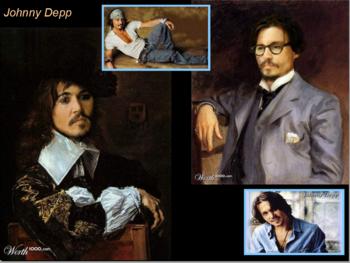 portraits13