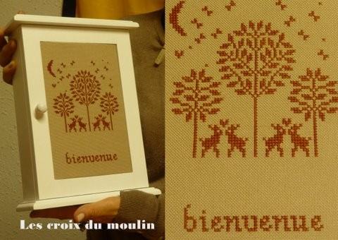 Cadeaux 20123