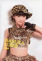 Idol Frontline 2013 morning musume