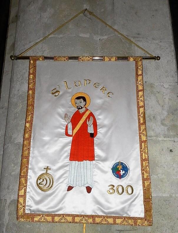 Eglises de Ténarèze : Gers N/O