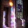 Saint-Denis (93) - Les couleurs de la Grâce