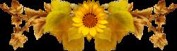 défi Beauty et Lara0011