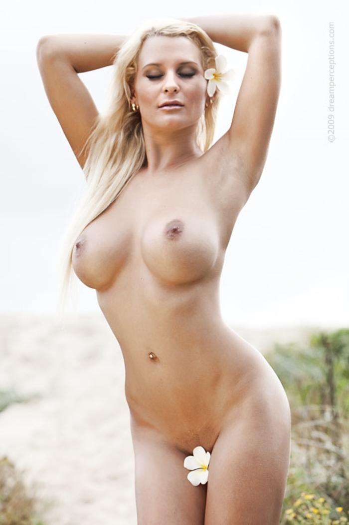 Rebecca Sioux
