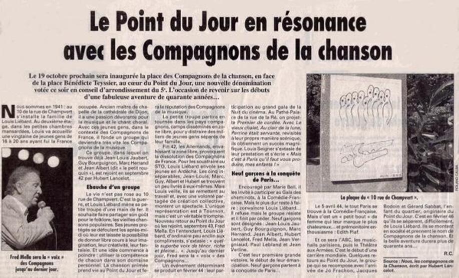 Inaugur-Presse-03.jpg
