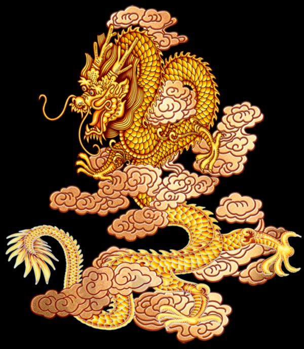 Objets asiatique