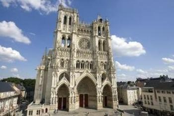 la_cathedrale_notre_dame_d_amiens_large