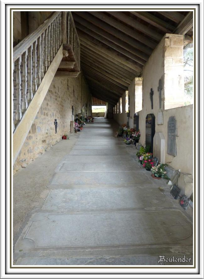 La Bastide-Clairence : Serie 3