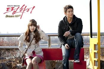 dreamhighcast-2-20101224