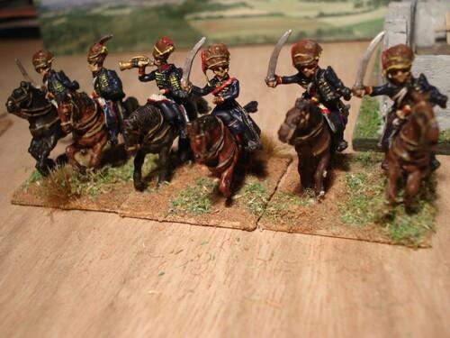 Hussards Eng 02