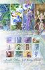 Calendrier des Fées Année 2011