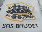 Ets_BAUDET_mytiliculteur__30_