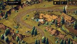 News : Thronebreaker se la joue RPG*