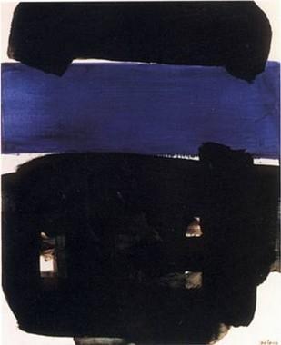 artwork pierre-soulages1