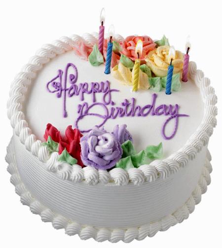 Un joyeux anniversaire - Page 13 LgZO7NMLgymEaLNdjL2DWOHxGv0