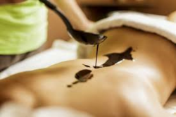 SELECTION DE MASSAGES HEALTHY FOREVER