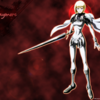 claymore1024yv1.png